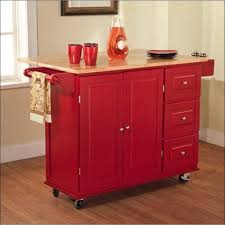 custom kitchen island for sale kitchen small white kitchen cart with drop leaf kitchen island