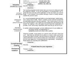 what should your cover letter say cover letter opening lines images cover letter ideas