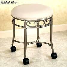 vanity chairs for bedroom bedroom vanity chair with back full size of living swivel vanity