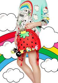 meet our new friend u2013 that poppy sanrio blog sanrio