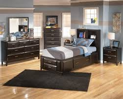 Rooms To Go Bedroom Sets King Bedroom Unusual Full Size Bedroom Sets Bedroom Chair Sale Sofas