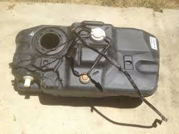 jeep tank for sale used jeep patriot fuel tanks for sale