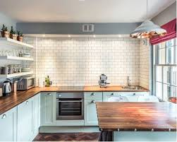 Traditional Kitchen Ideas Traditional Kitchen Design Ideas Pictures U0026 Inspiration