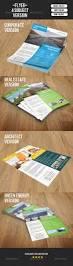 1700 besten business flyer template bilder auf pinterest