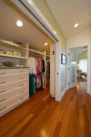 Unique Closet Doors Unique Closet Doors Traditional With Wood Floors Distressed Finish