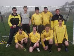 teams twyford spartans youth football club