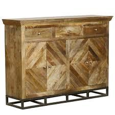 highly rated maple vs oak wood furniture u2039 htpcworks com u2014 awe