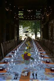 wedding venues in ma inspiring wright locke farm get for wedding venues in ma pic of