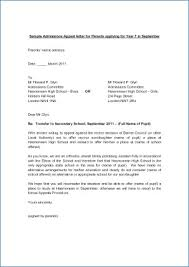 college application resume templates resume template for college application kantosanpo