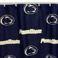 New England Patriots Shower Curtain Penn State Nittany Lions Bed U0026 Bath Sportsunlimited Com