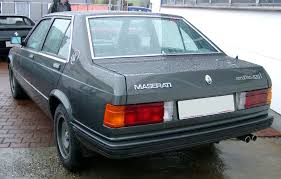 1985 maserati biturbo specs 1991 maserati biturbo u2013 pictures information and specs auto