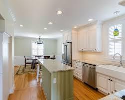 100 richmond kitchen cabinets mr nicholson richmond new