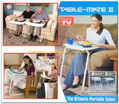 table mate ii folding table table mate hsm shops