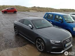 2013 audi rs5 0 60 46 best stuff to buy images on audi s5 and