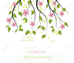 wedding flowers clipart 238 659 wedding flowers stock illustrations cliparts and royalty
