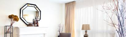 custom drapery in kitchener waterloo kw blinds