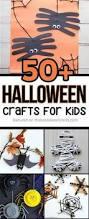 Mummy Crafts For Kids - des sorcières particulières un chouette bricolage pour
