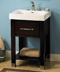 24 Bathroom Vanity With Sink by 24 Inch Bathroom Vanities And Sinks Omah Sabil 24 Bathroom Vanity