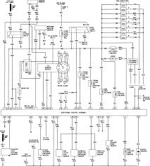 e350 engine diagram com acirc reg mercedes benz e engine oem parts