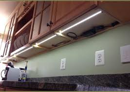 philips under cabinet lighting expansive stainless steel utility sink freestanding tags laundry
