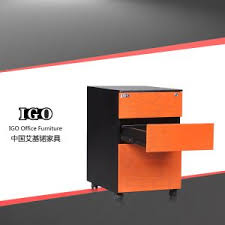 Pedestal Manufacturers China Mobile Pedestal Manufacturers And Suppliers Wholesale