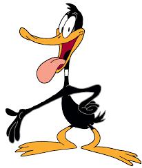 the daffy duck show daffy duck wabbit fc wiki fandom powered by wikia