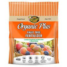 fruit u0026 vegetable fertilizer plant food u0026 fertilizer the home