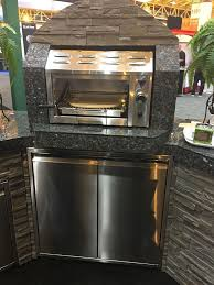 best outdoor kitchen appliances unique outdoor kitchen appliances with timeless style home