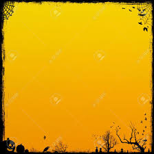 halloween background pics orange halloween background halloween backgrounds collection