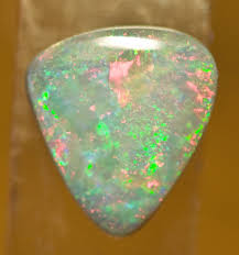 green opal opals anyone timekeeperforum com