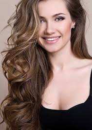 latest hairstyles new hairstyles for long hair that you can try today