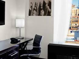 Hilton New York Map by Best Price On Hilton New York Fashion District Hotel In New York