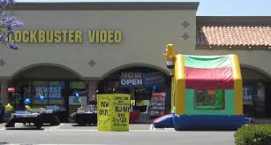 party supplies for rent party supply business jumpers tables start a great home based business