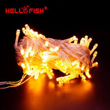 compare prices on fish string lights online shopping buy low