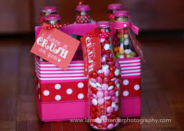 89 best valentines day images on pinterest teacher gifts