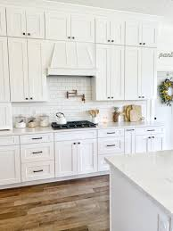 shaker style kitchen cabinets south africa revival home designs kitchen white shaker kitchen white