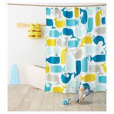 30 Weird And Wonderful Shower Curtains Fun Shower Curtains Kids U0027 Shower Curtains Bath Home Target