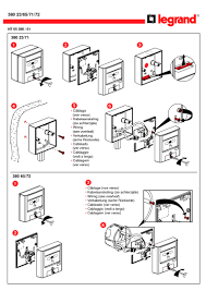act 5 access control throughout break glass wiring diagram