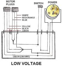 xrm wiring diagram electrical diagrams unbelievable 110 carlplant