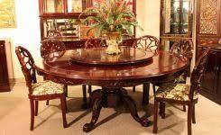 Heritage Dining Room Furniture Drexel Heritage Dining Room Tables - Chippendale dining room furniture