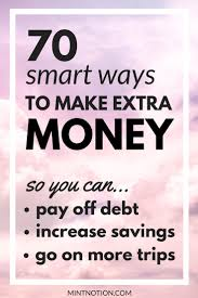 Best 25 Legit Work From 70 Real Ways To Make Extra Money Extra Money Business And