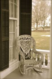 25 best victorian outdoor rocking chairs ideas on pinterest