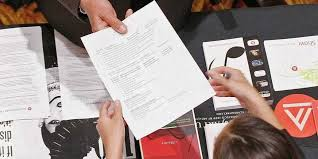 Business Insider Resume 5 Items To Keep Off Your Resume Business Insider