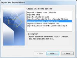 csv format outlook import import contacts from an excel spreadsheet to outlook outlook