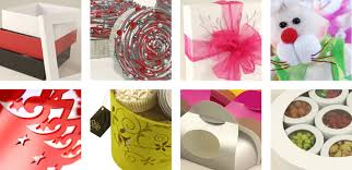 wholesale merchandise gift packaging