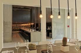 Interior Designs For Restaurants by Workshop Palm Springs Crowned America U0027s Top Restaurant Design For 2013
