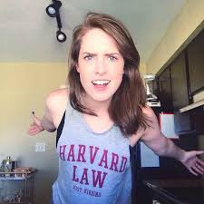 Overly Attached Girlfriend Memes - remember the overly attached girlfriend meme this is her now pics