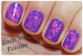 easy nail art ideas and tutorials for beginners amazingnailart org