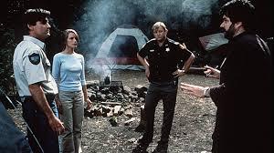 paul u0027s doro u0027s top five movies to watch on halloween wicked horror