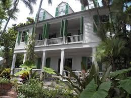 audubon house u0026 tropical gardens key west fl top tips before